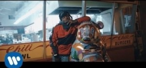 Video: Wale – Staying Power Ft. Phyno & Chief Obi